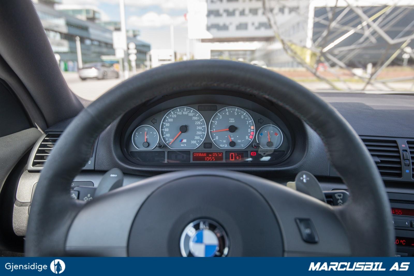 BMW-M3-CS-2003-14