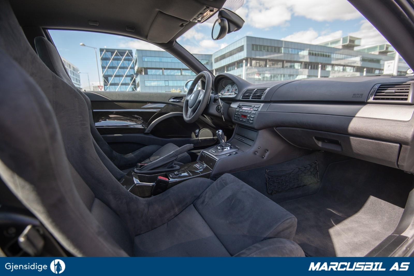 BMW-M3-CS-2003-15
