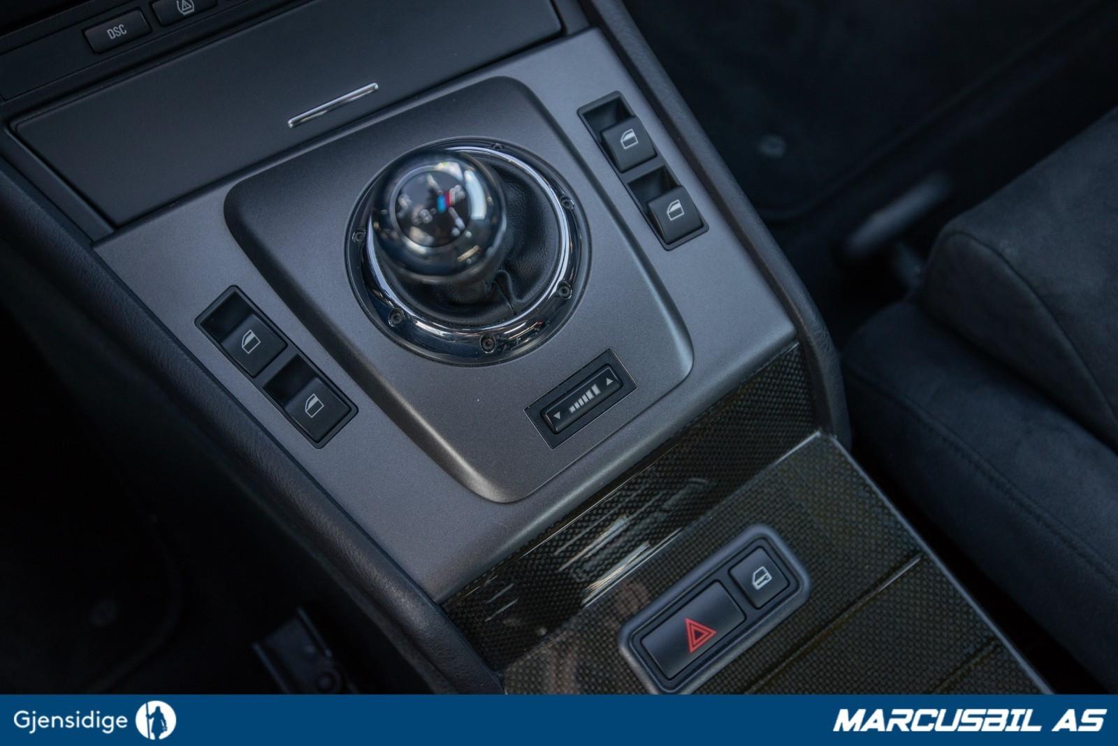 BMW-M3-CS-2003-16