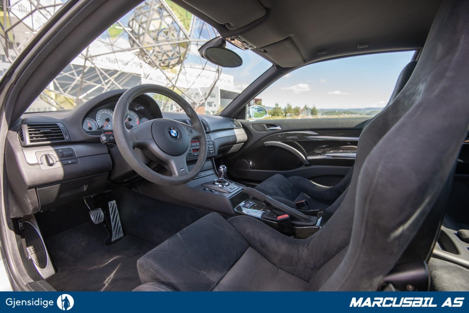 BMW-M3-CS-2003-17