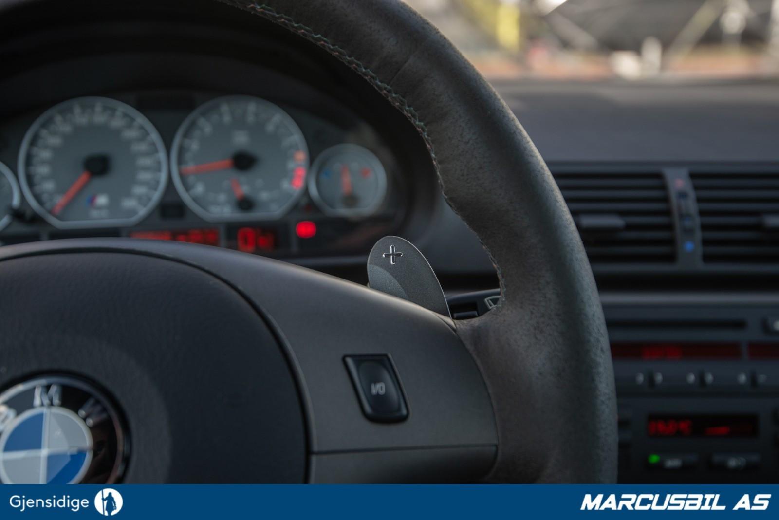 BMW-M3-CS-2003-18