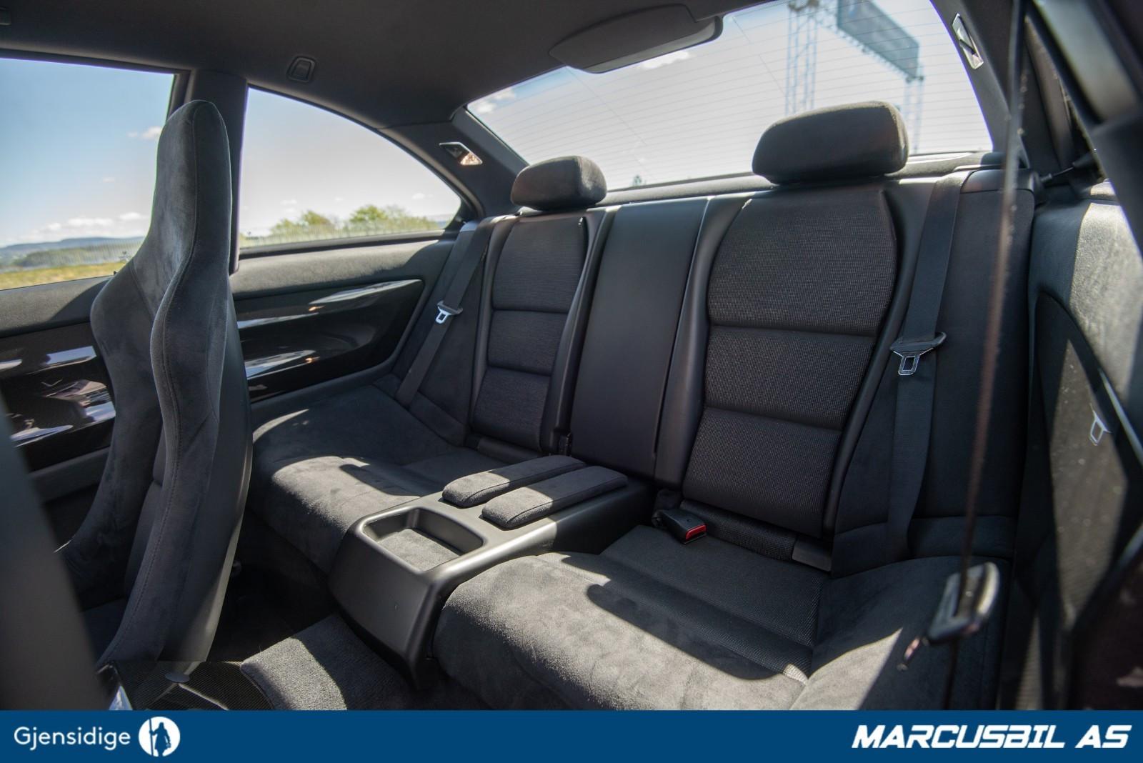 BMW-M3-CS-2003-19