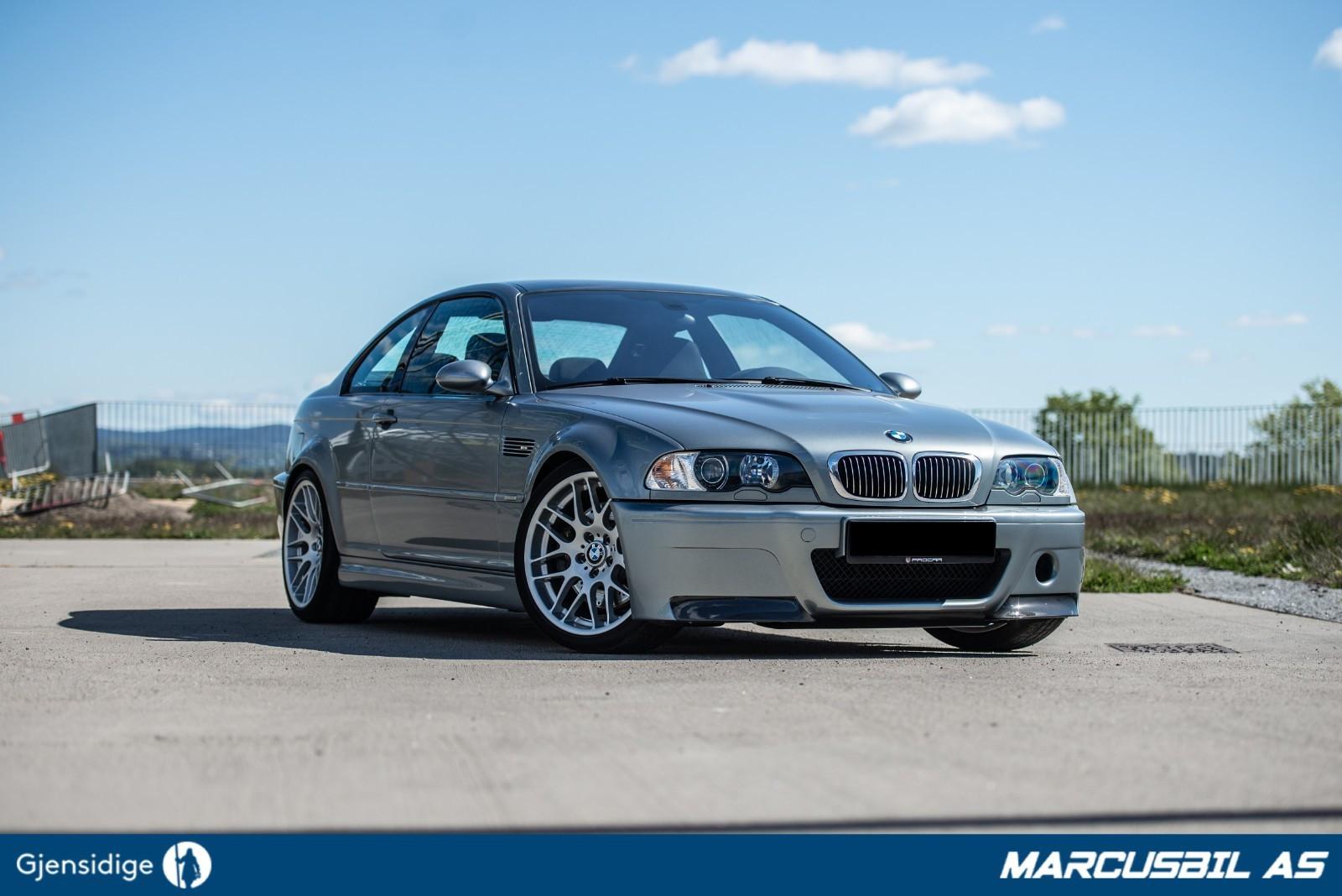 BMW-M3-CS-2003-2