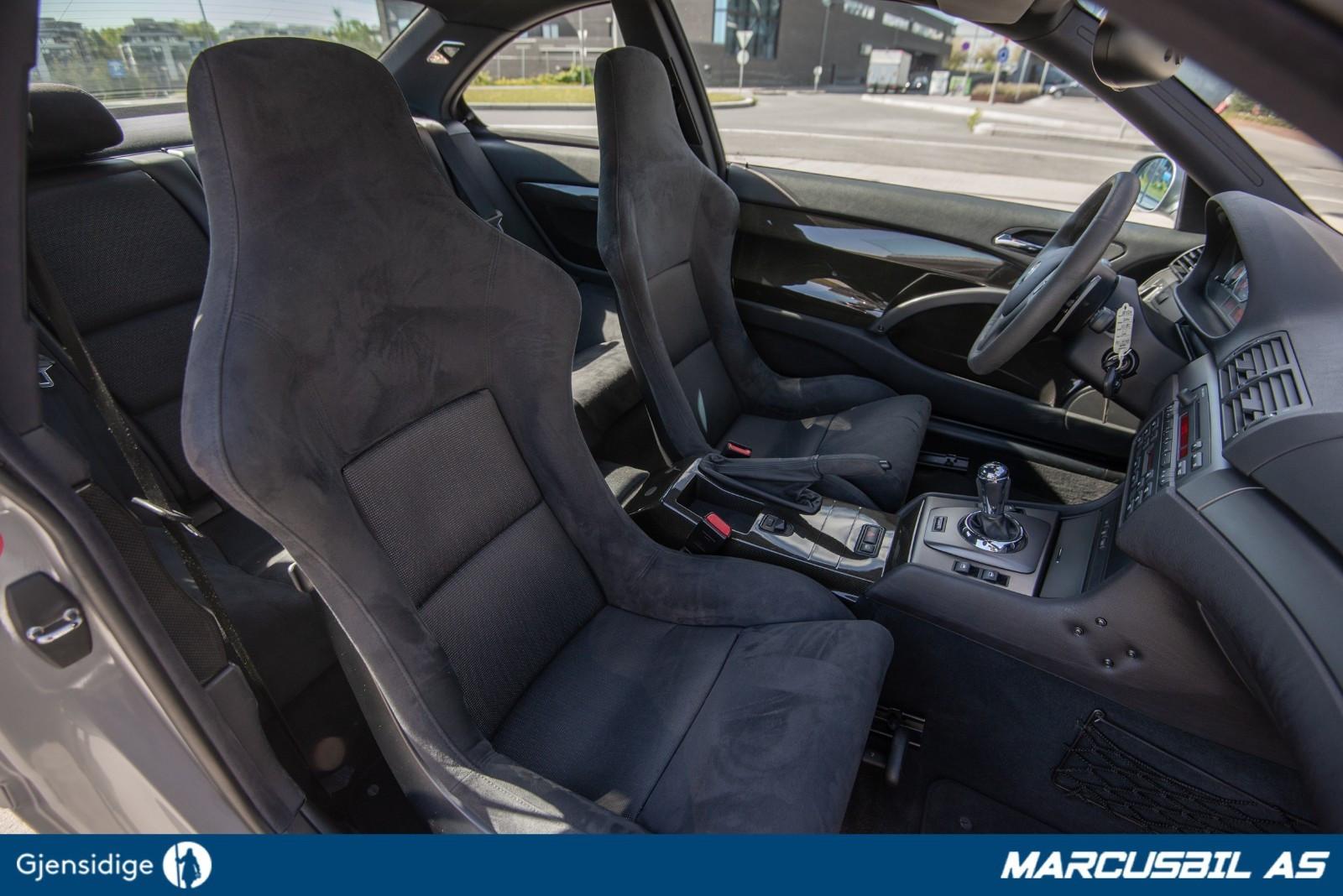 BMW-M3-CS-2003-20