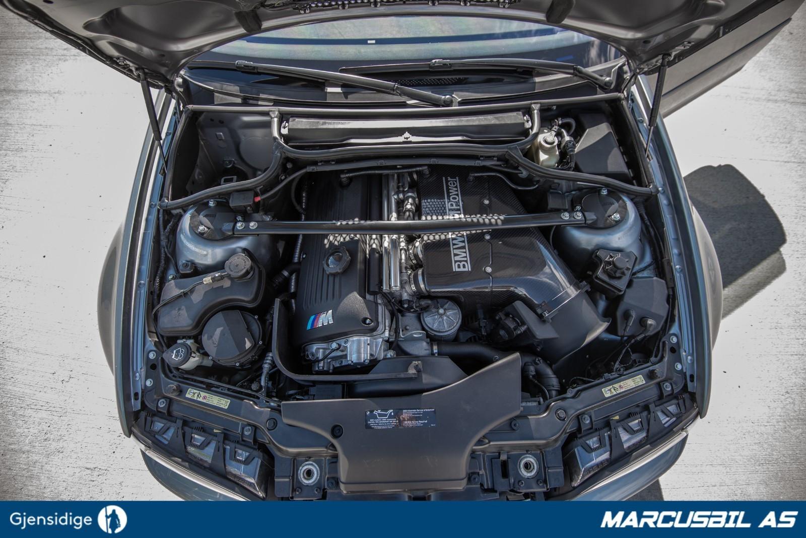 BMW-M3-CS-2003-21