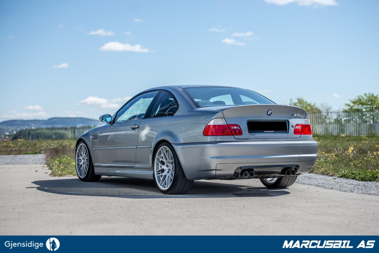 BMW-M3-CS-2003-3