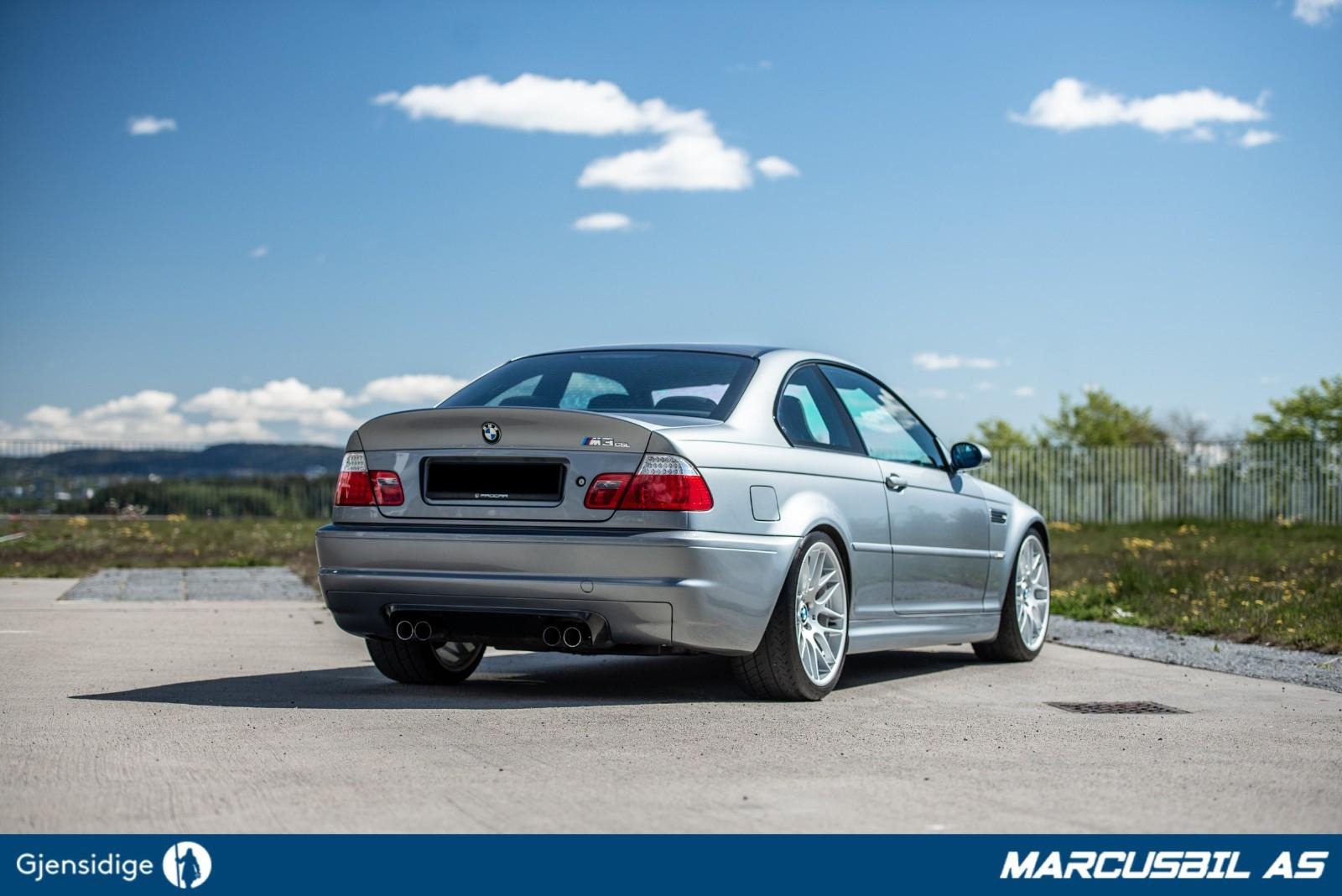 BMW-M3-CS-2003-4