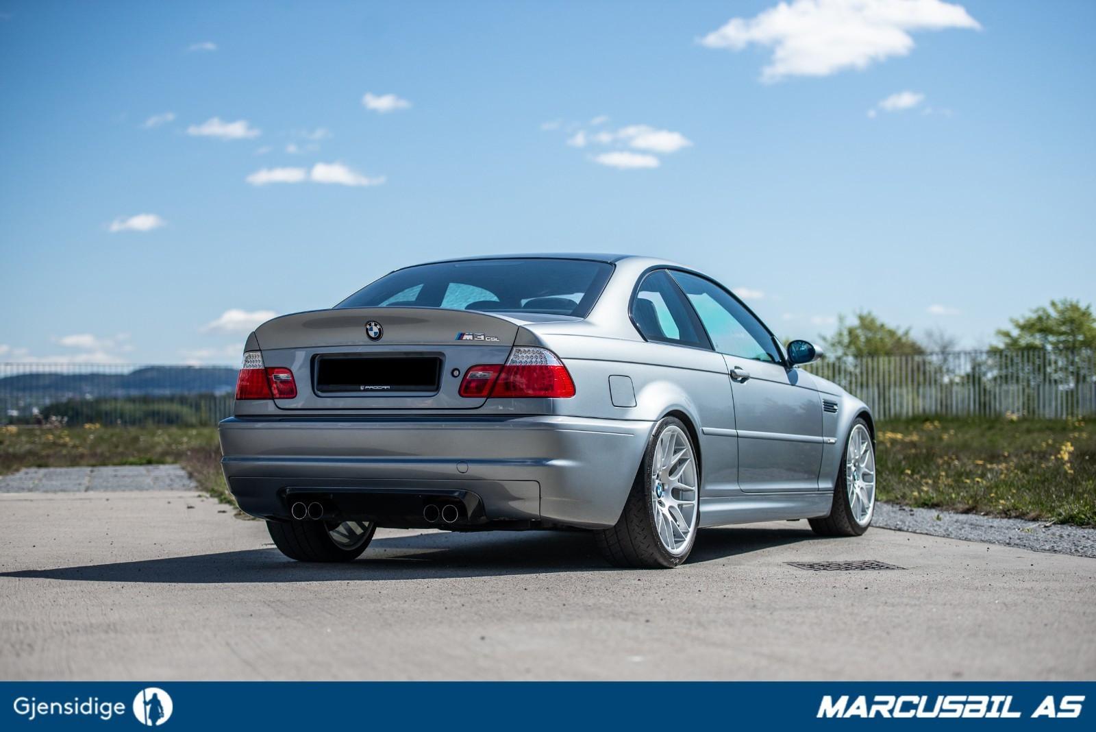 BMW-M3-CS-2003-5