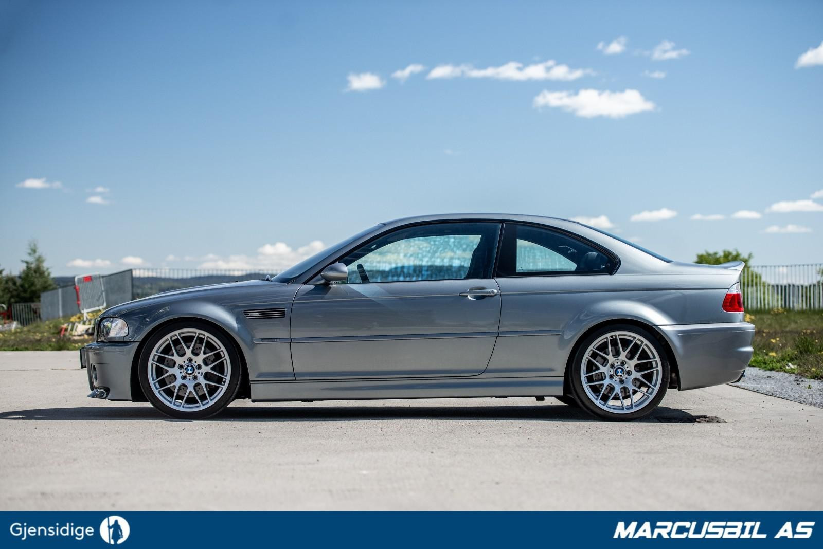 BMW-M3-CS-2003-6