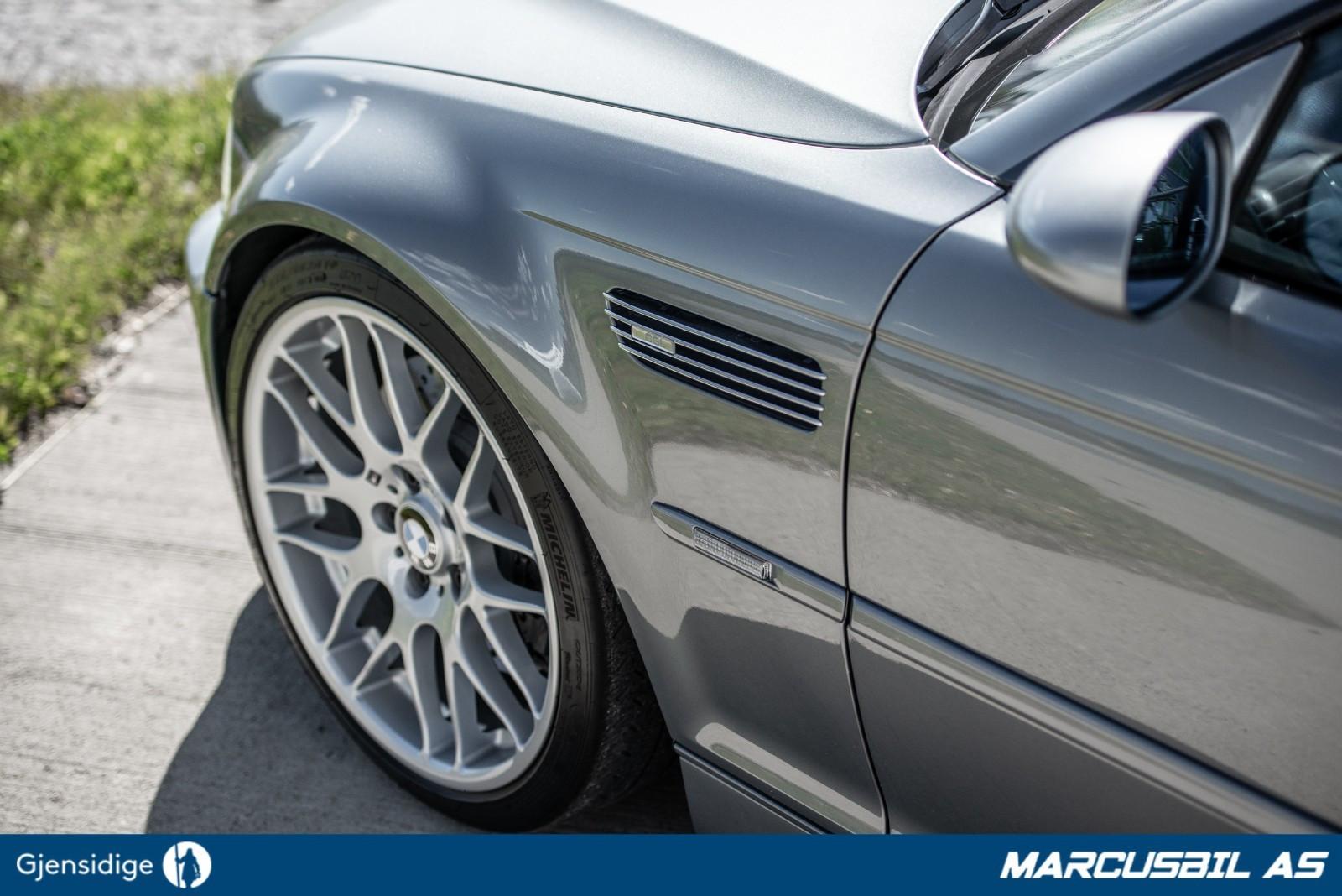 BMW-M3-CS-2003-7