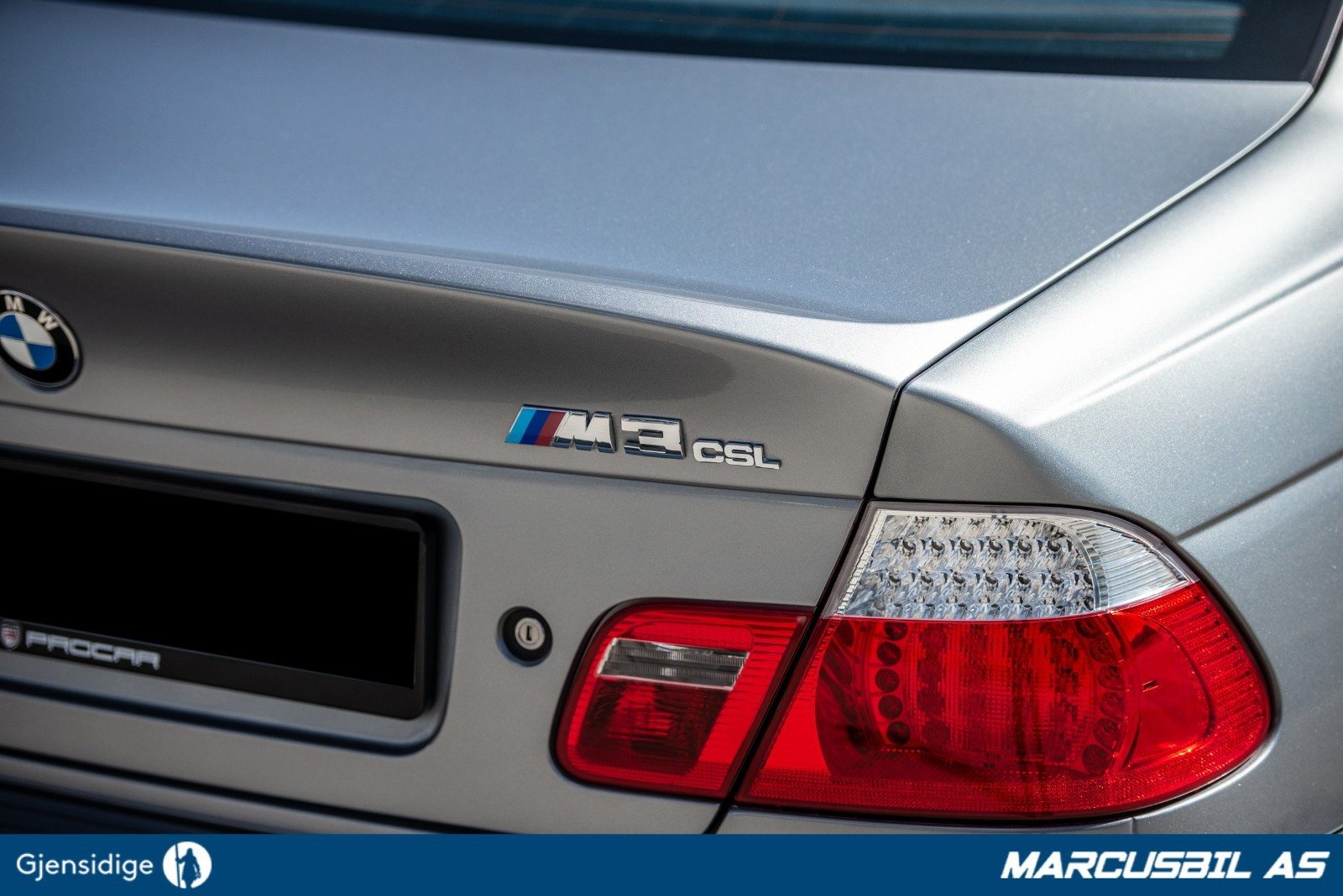 BMW-M3-CS-2003-8