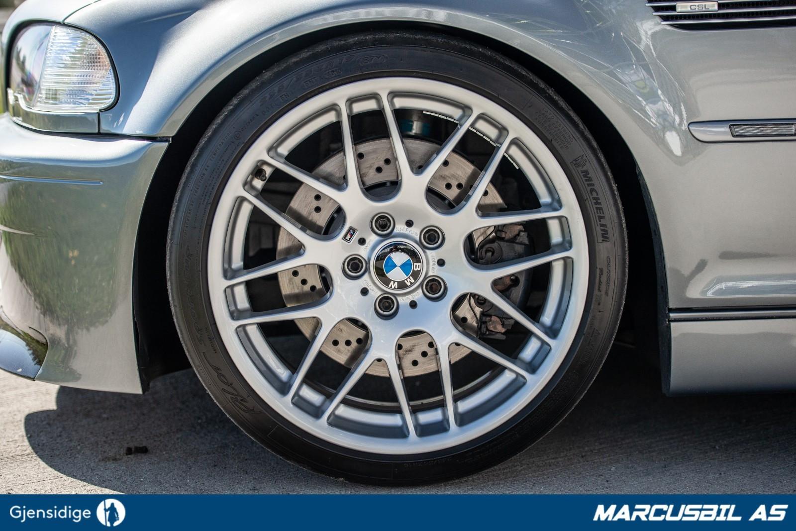 BMW-M3-CS-2003-9