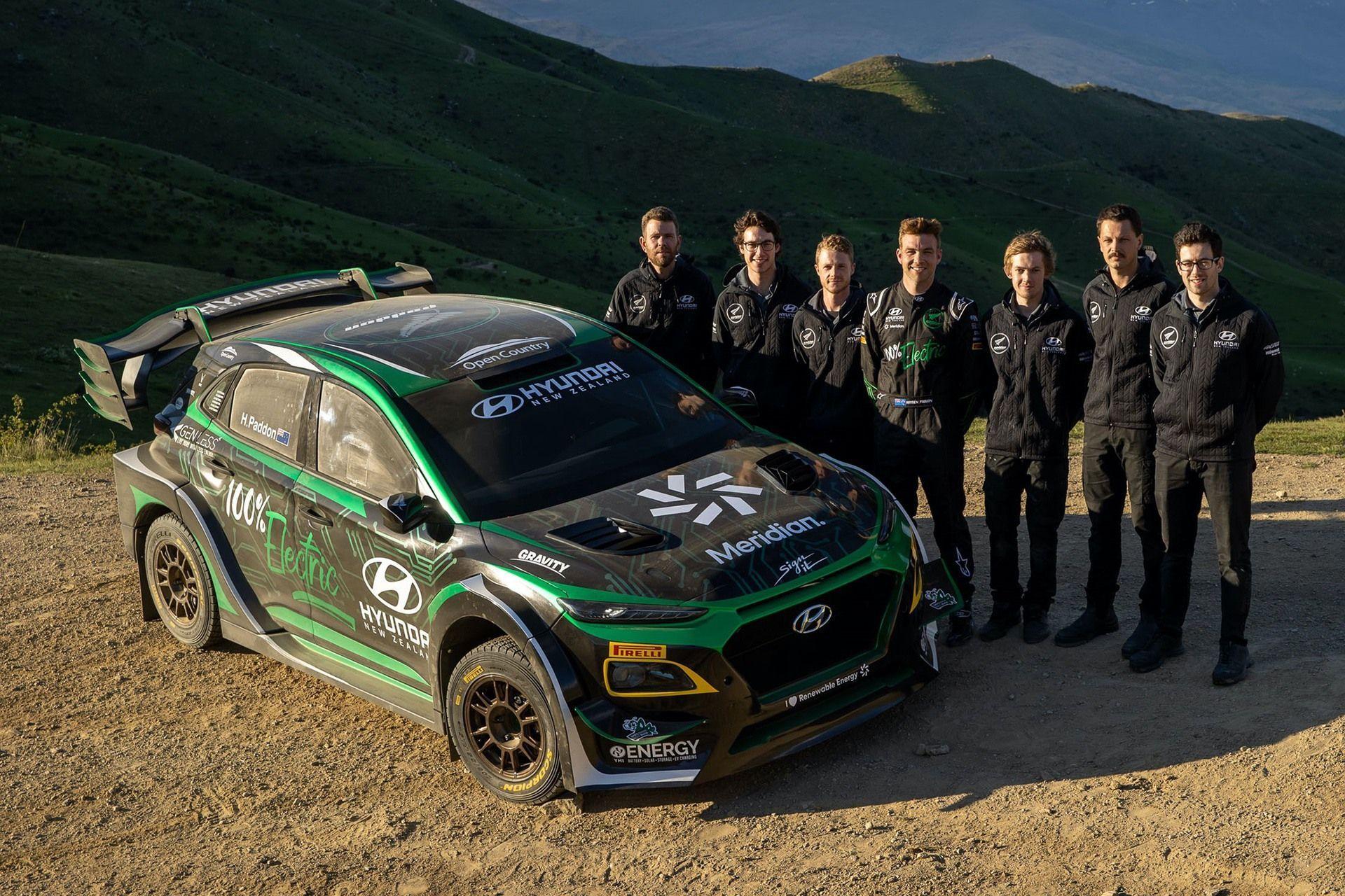 Hyundai_EV_rally_car_0004