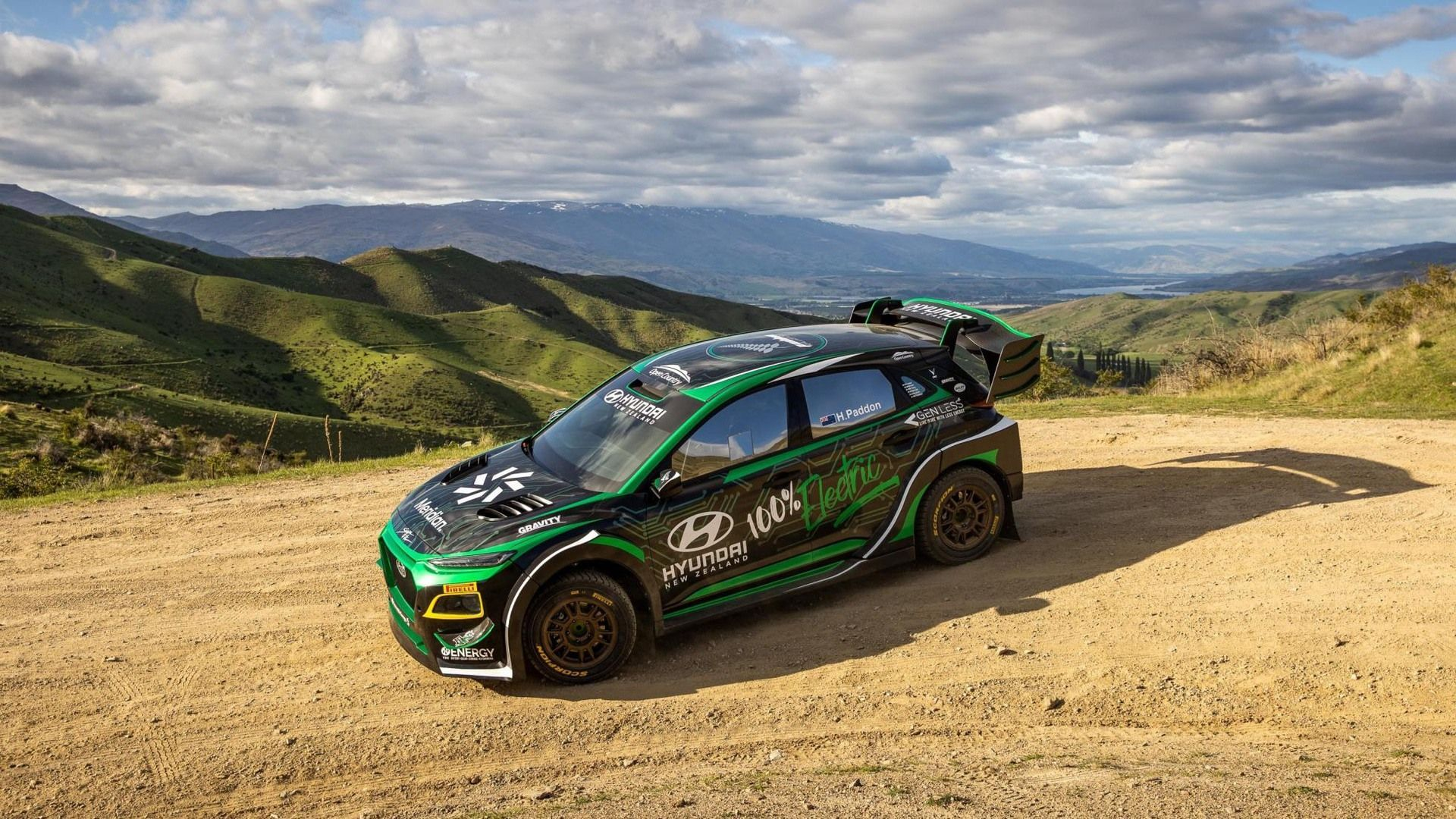 Hyundai_EV_rally_car_0008