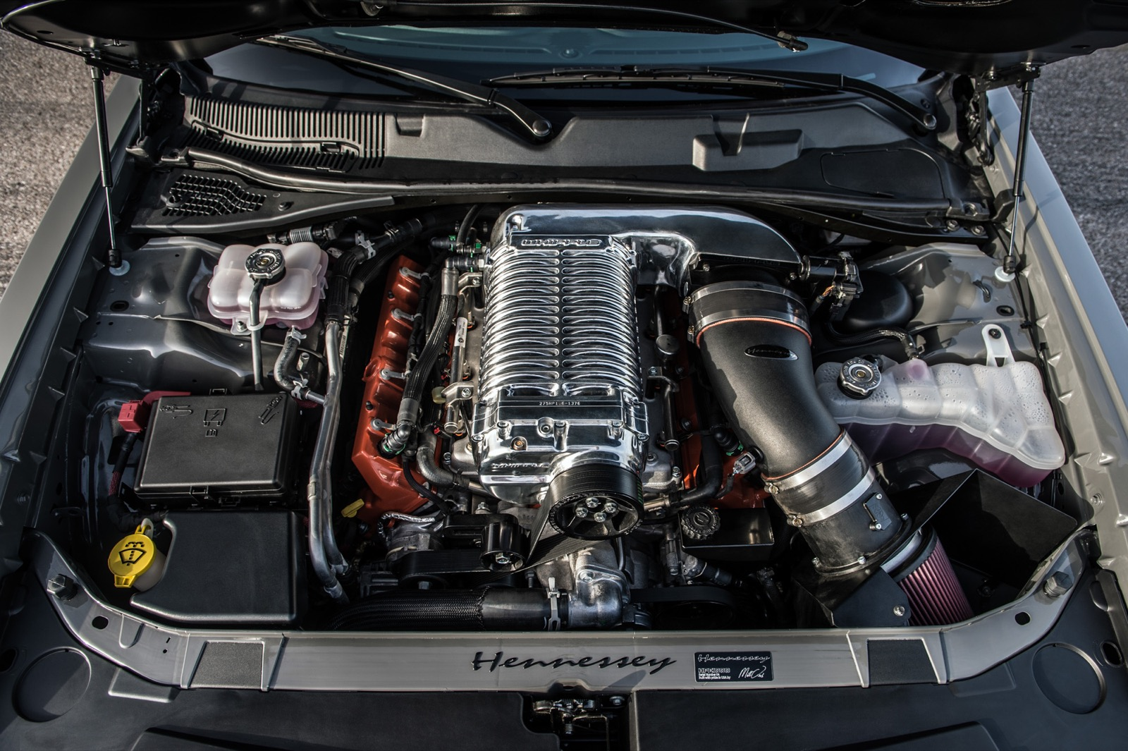 Hennessey_Charger_Hellcat_HPE1000_0000
