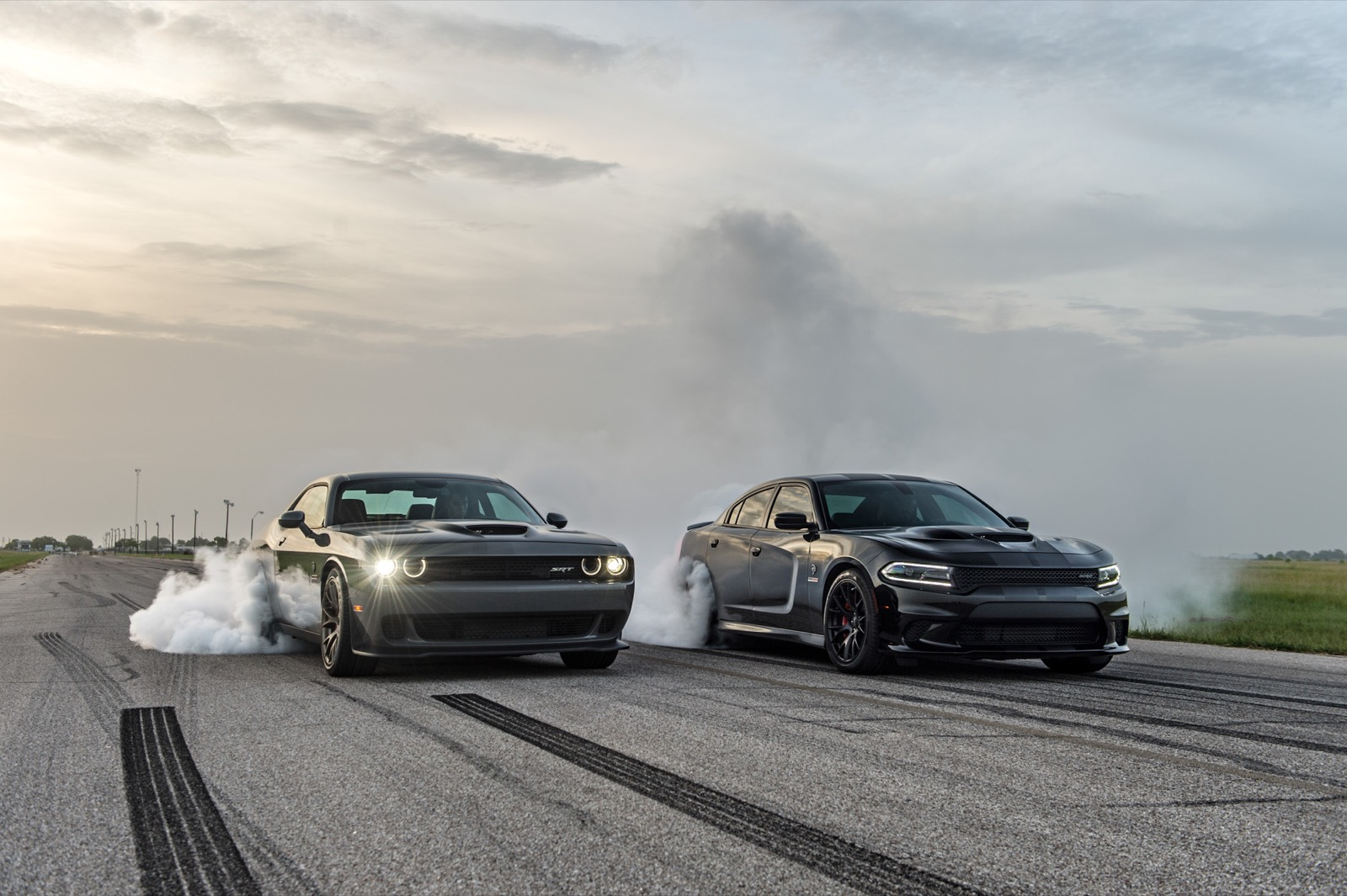 Hennessey_Charger_Hellcat_HPE1000_0003