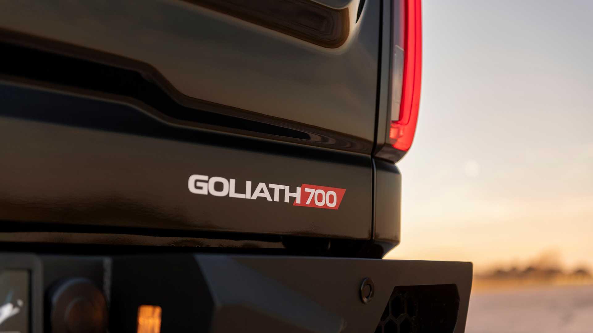 hennessey-goliath-700-gmc-sierra-denali-11