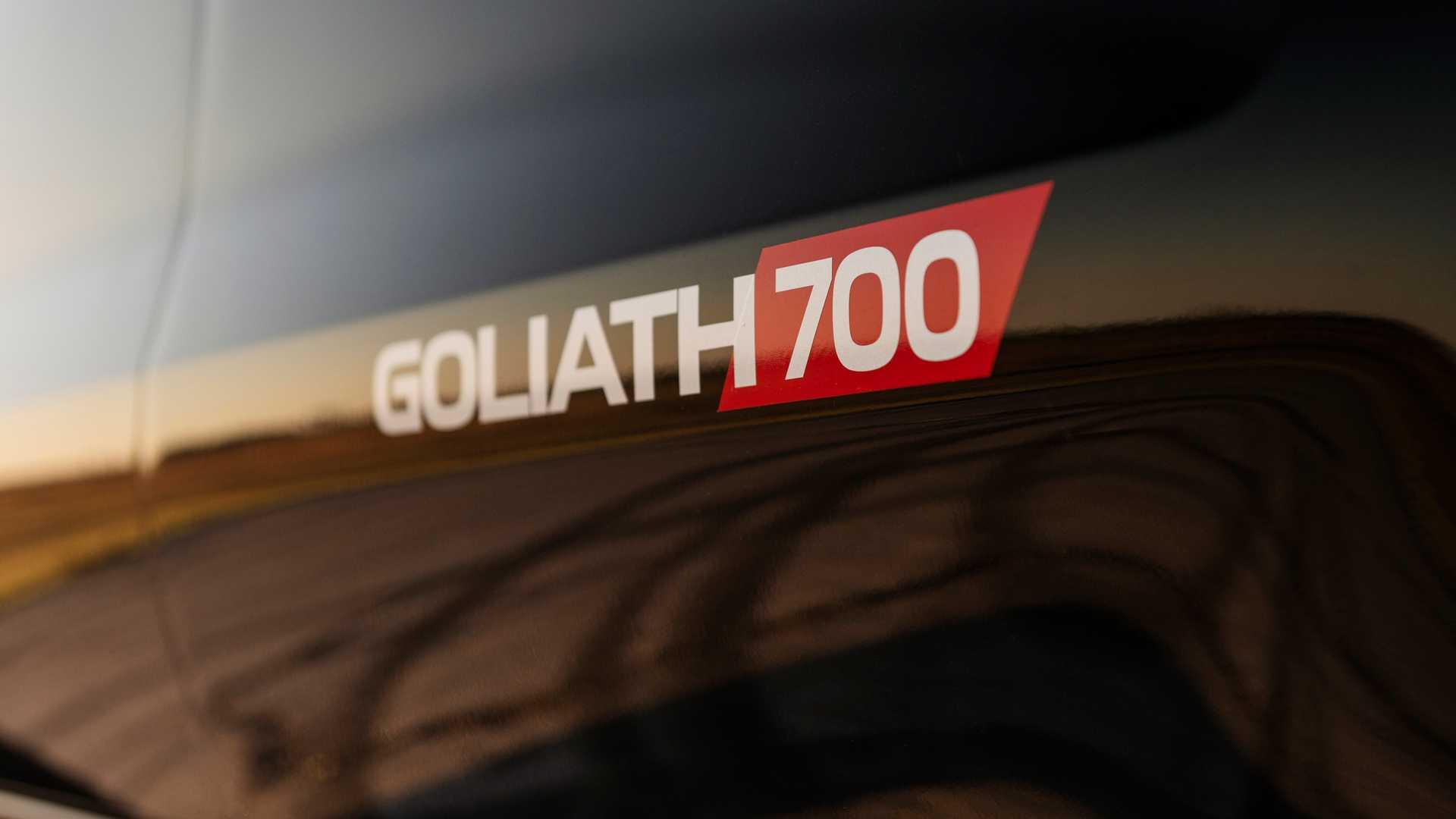 hennessey-goliath-700-gmc-sierra-denali-13
