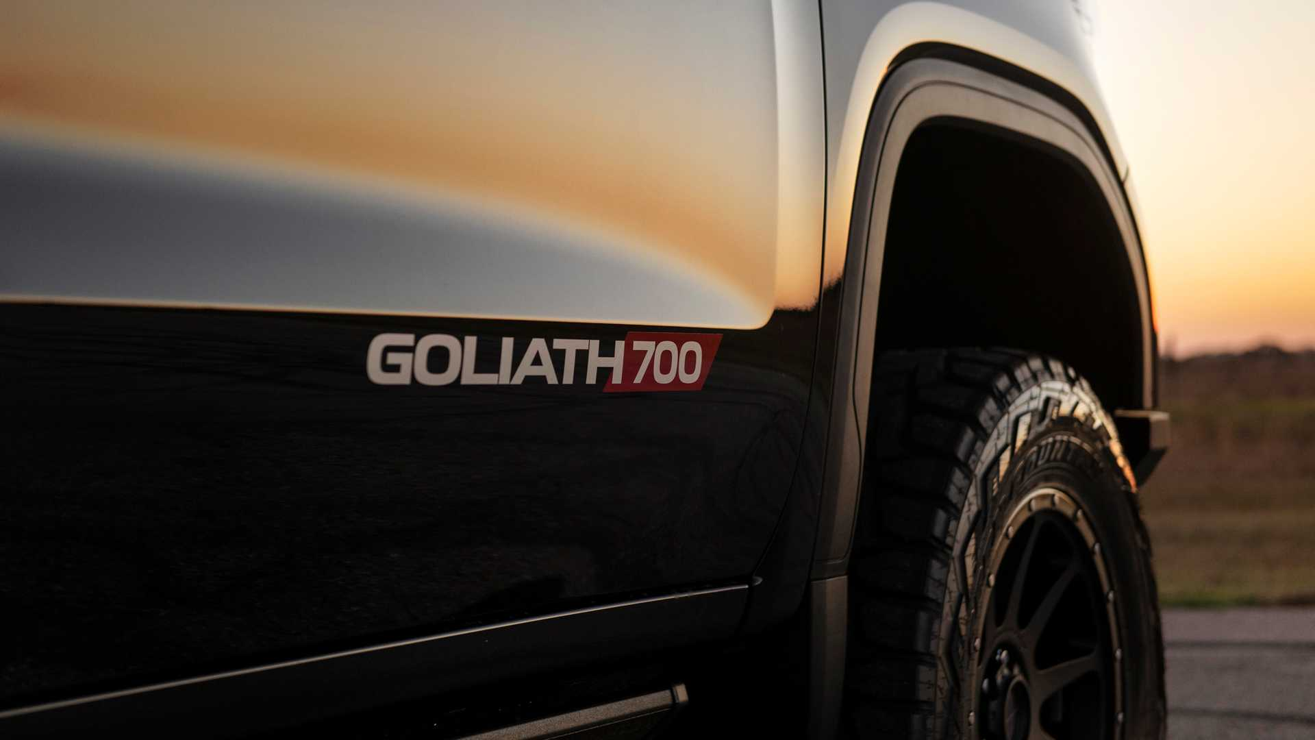 hennessey-goliath-700-gmc-sierra-denali-5