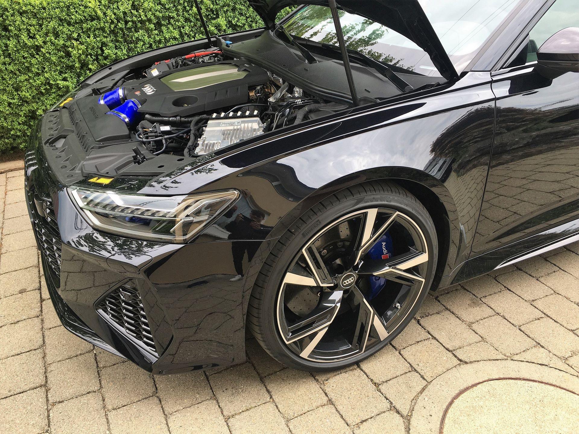 Audi-RS-HGP