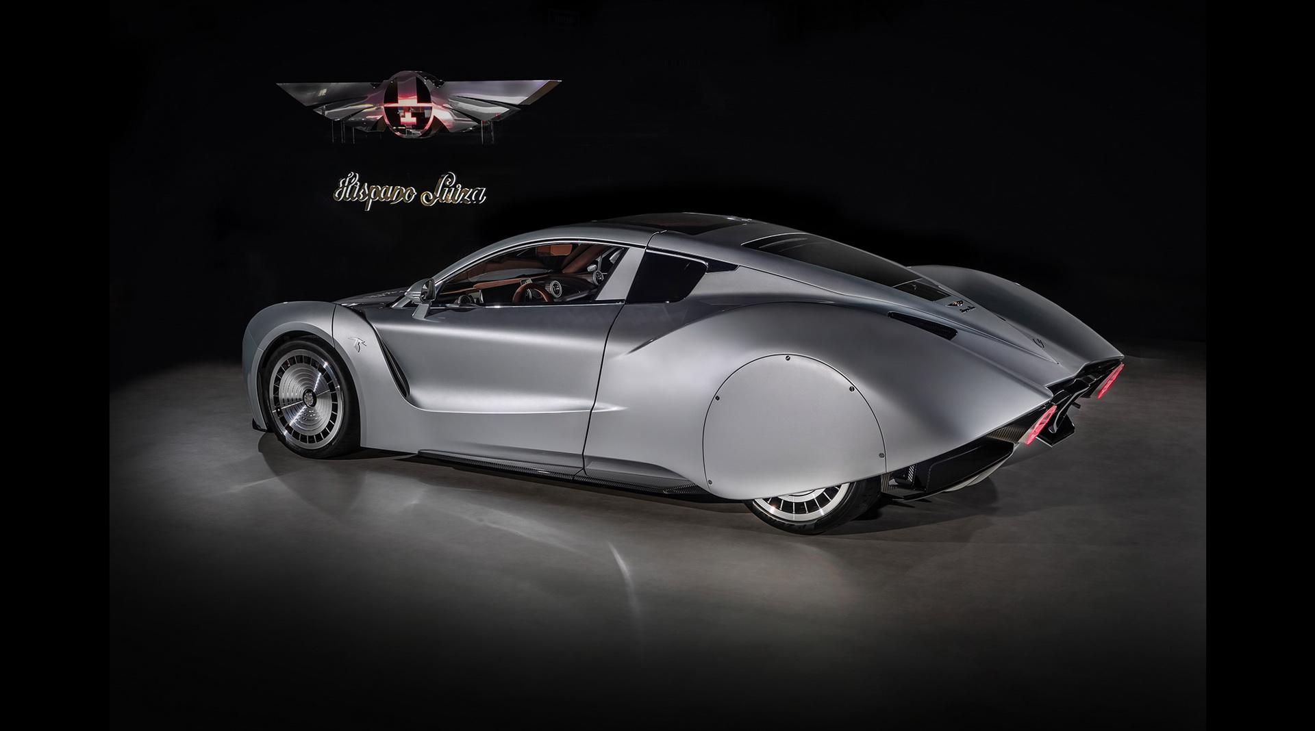 Hispano-Suiza-Carmen-Boulogne-2