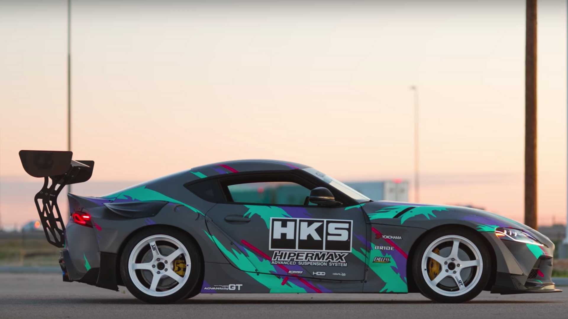HKS_Ultra-Widebody_Toyota_Supra_0002