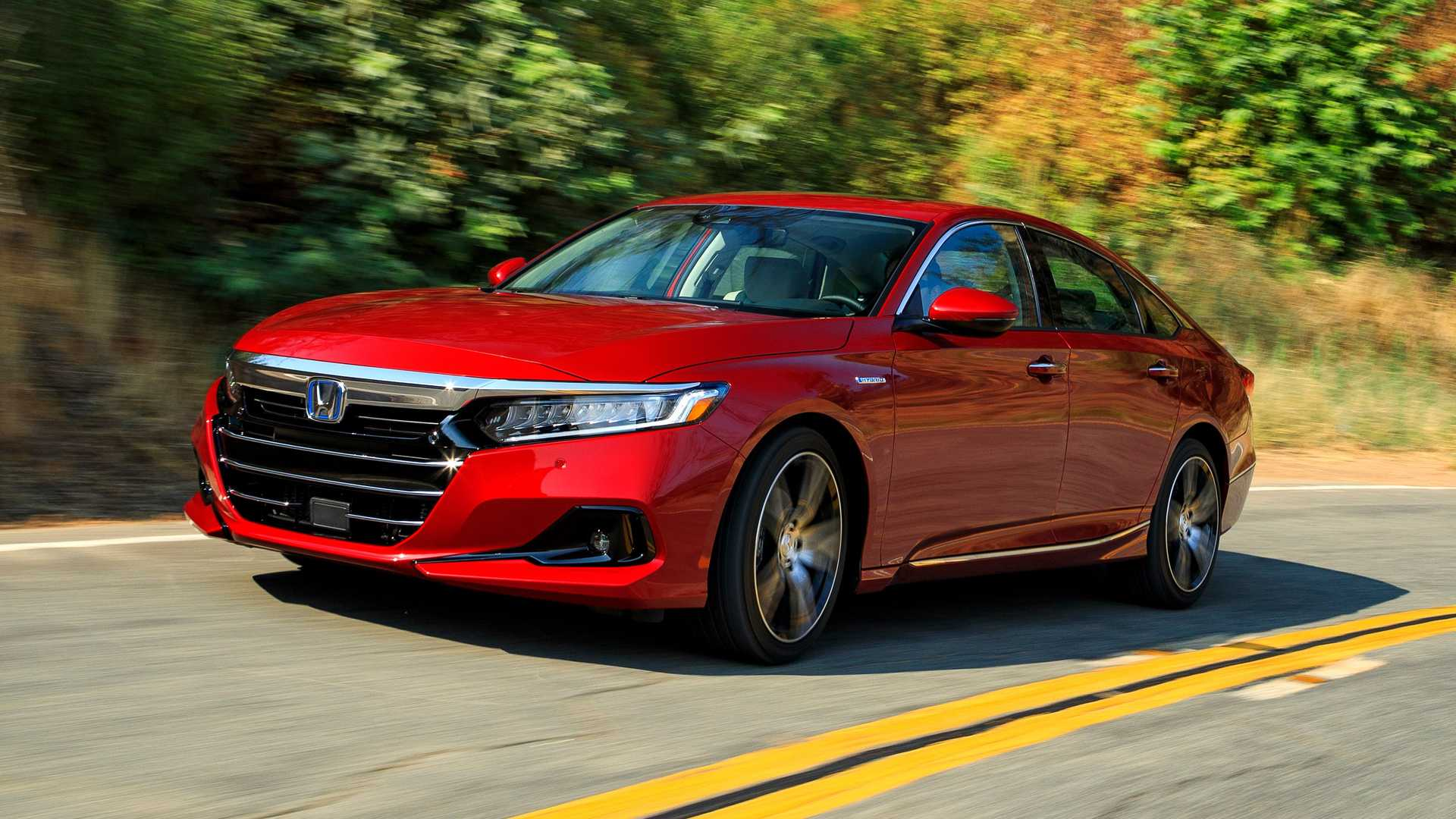 Honda-Accord-2021-1