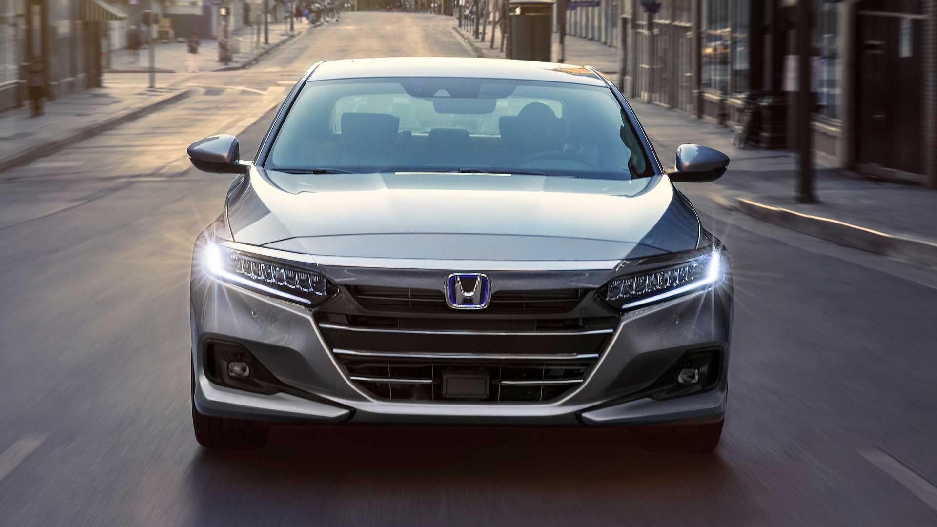 Honda-Accord-2021-10
