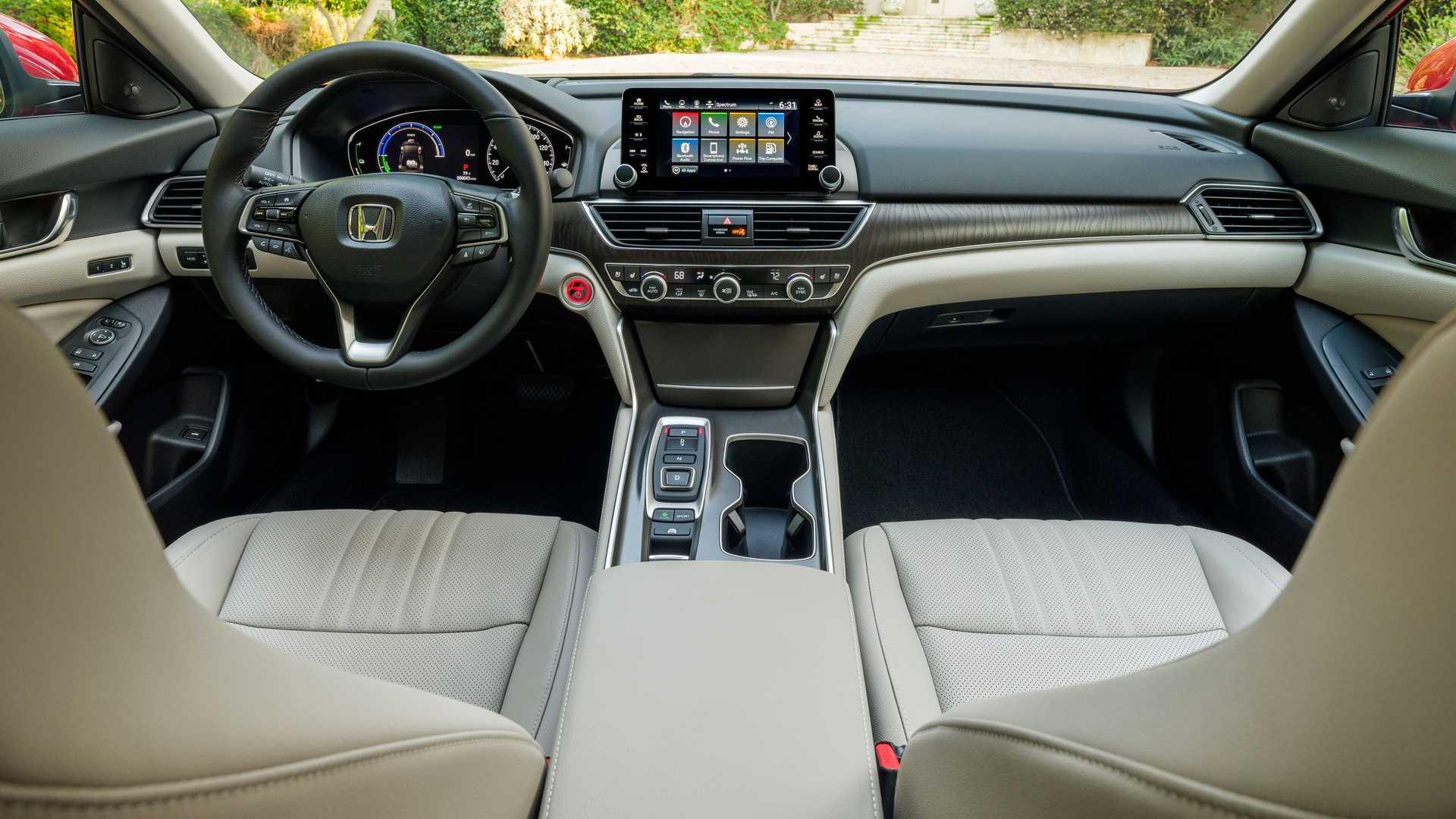 Honda-Accord-2021-15