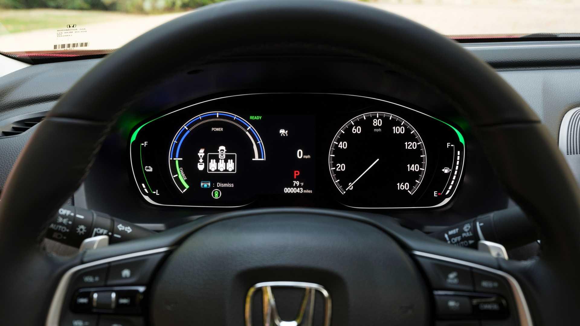 Honda-Accord-2021-18