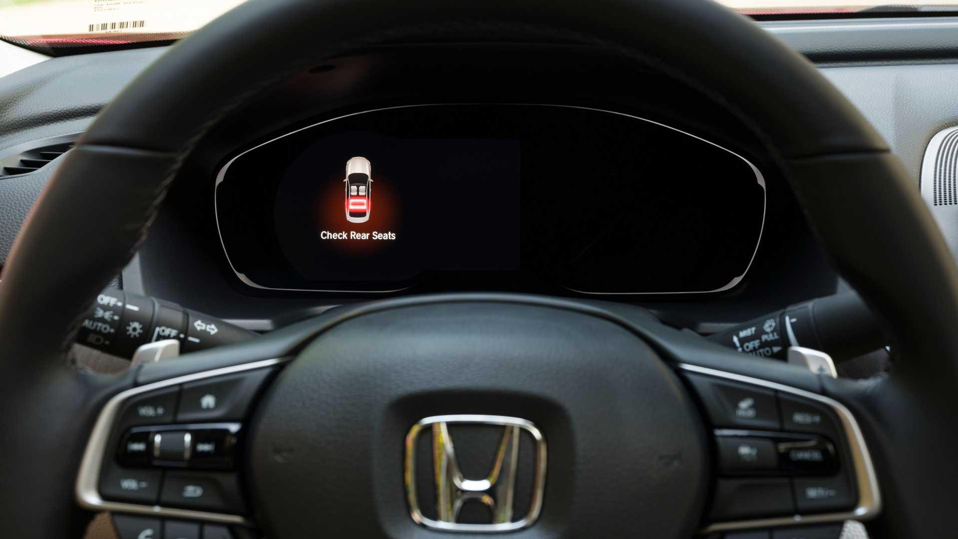 Honda-Accord-2021-19