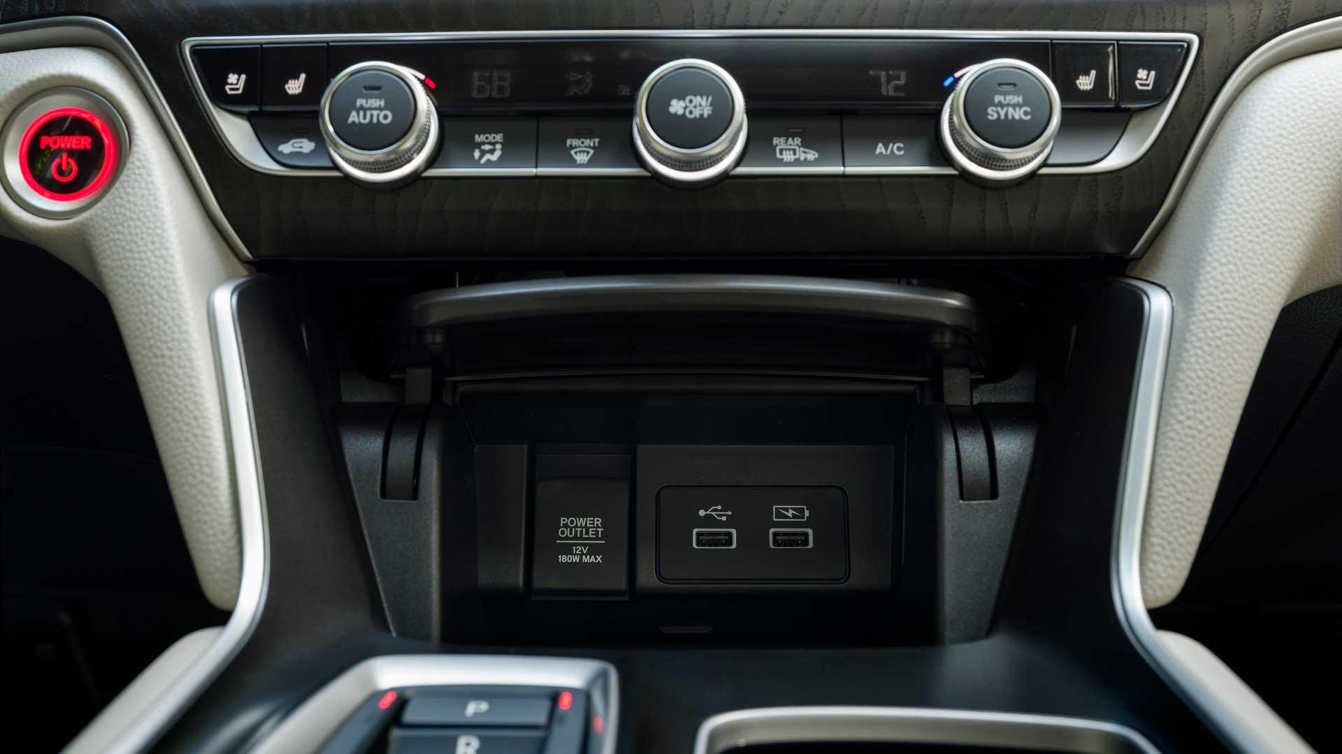 Honda-Accord-2021-20