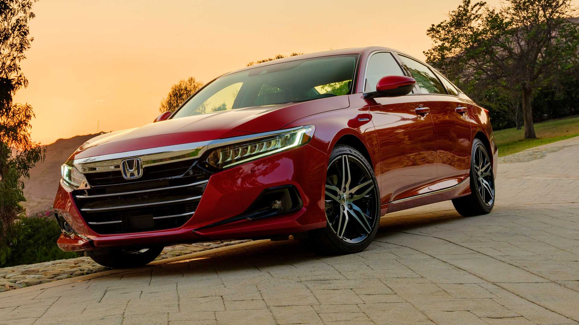 Honda-Accord-2021-3