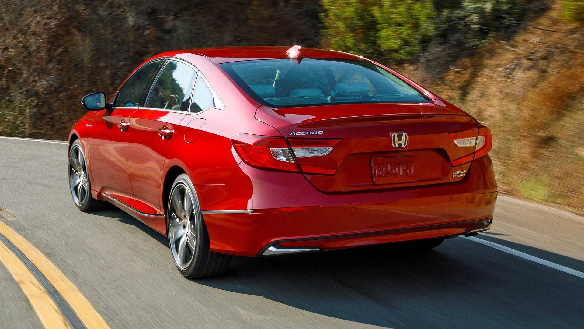 Honda-Accord-2021-6