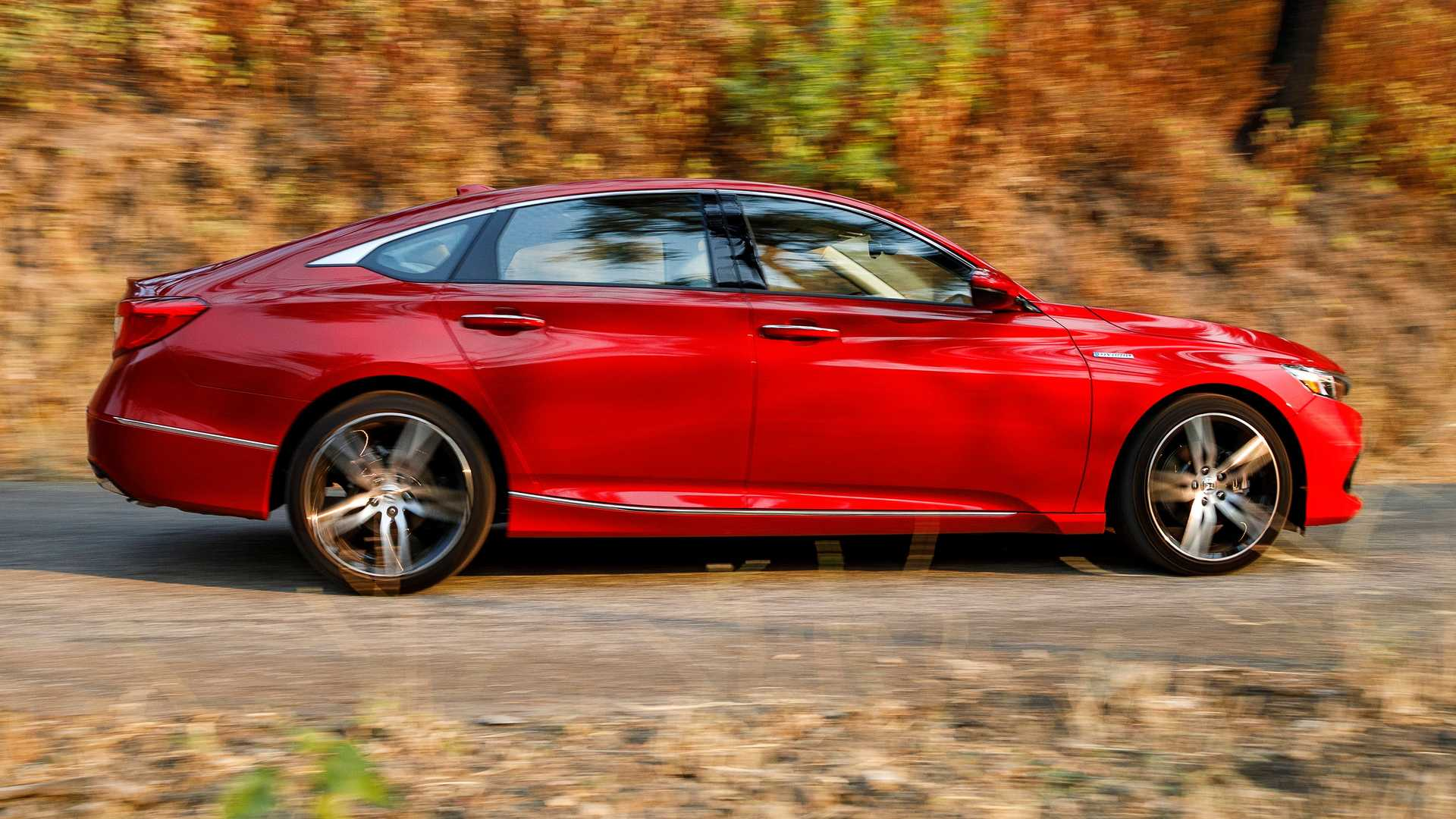 Honda-Accord-2021-7