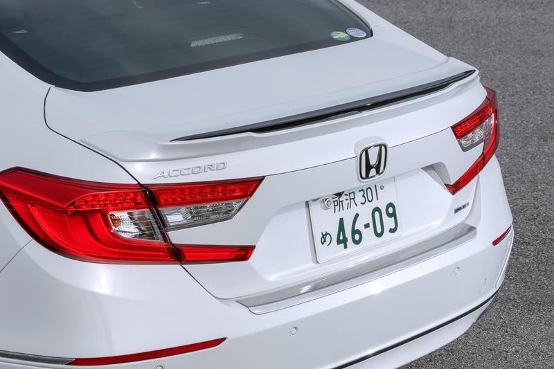 Honda-Accord-parts-10