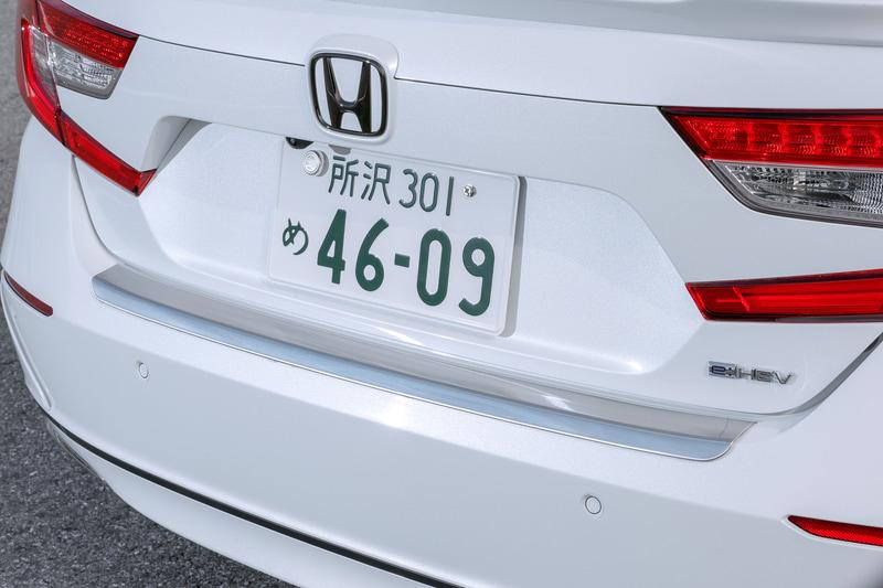 Honda-Accord-parts-12