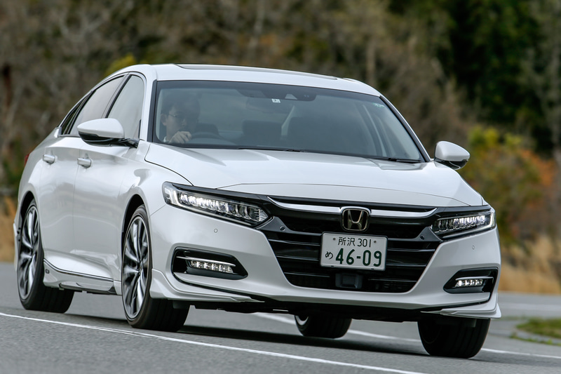 Honda-Accord-parts-14