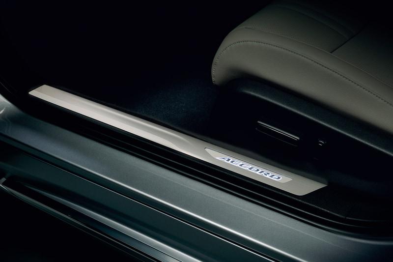 Honda-Accord-parts-16