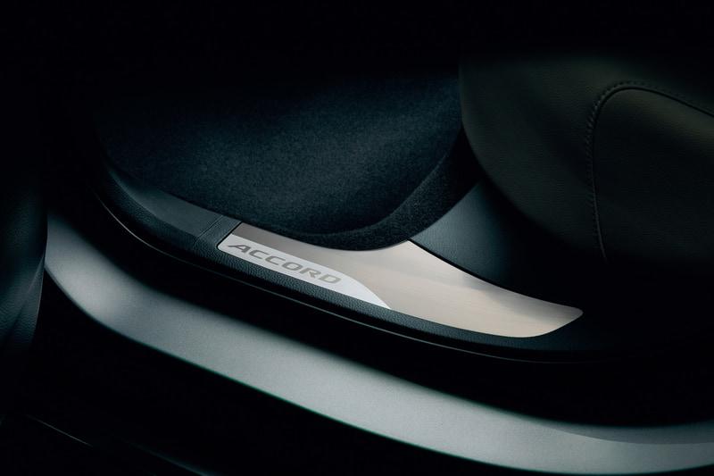 Honda-Accord-parts-17