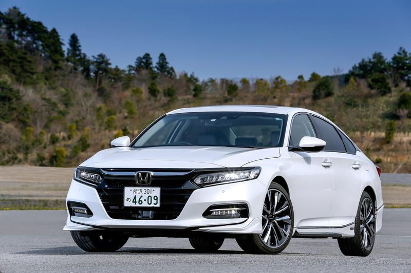 Honda-Accord-parts-2