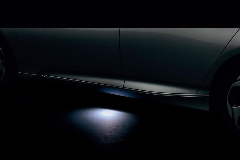 Honda-Accord-parts-21
