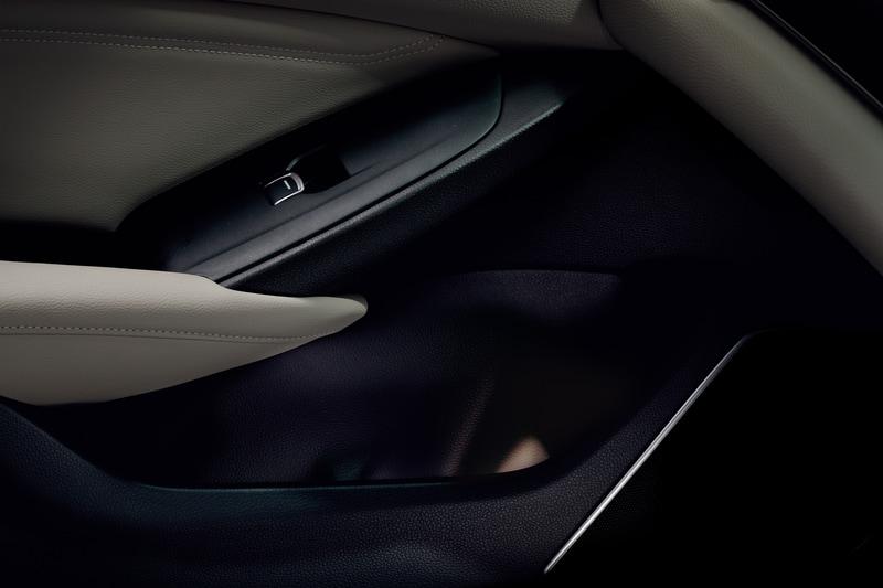 Honda-Accord-parts-22