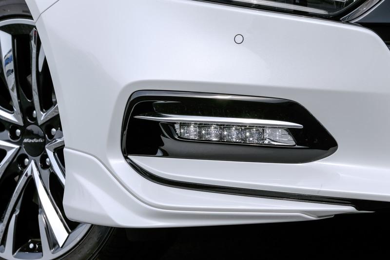 Honda-Accord-parts-3