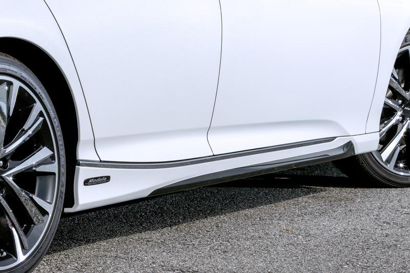 Honda-Accord-parts-4