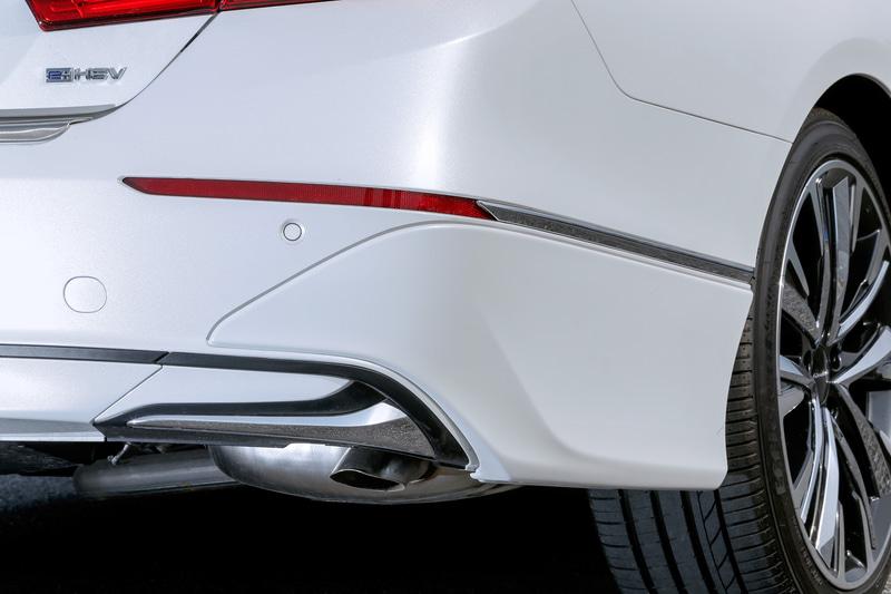 Honda-Accord-parts-5