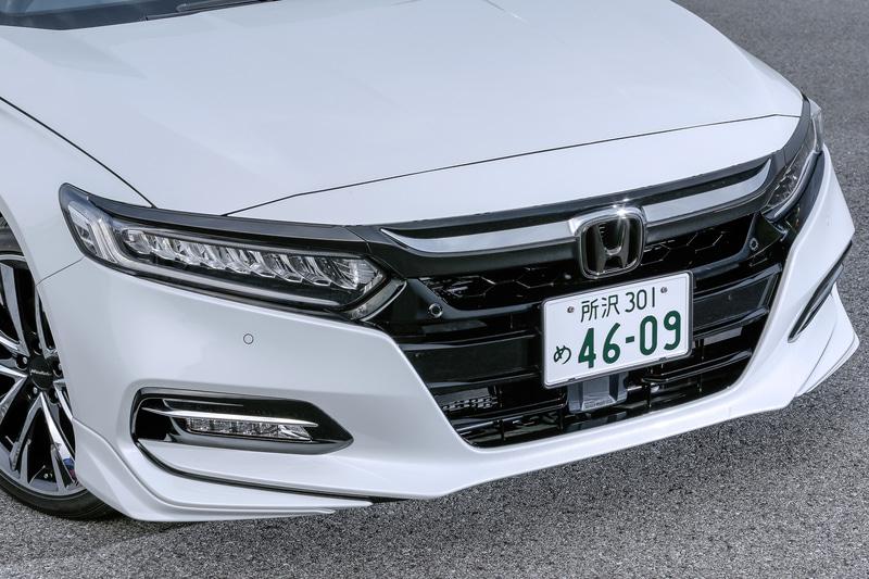 Honda-Accord-parts-8
