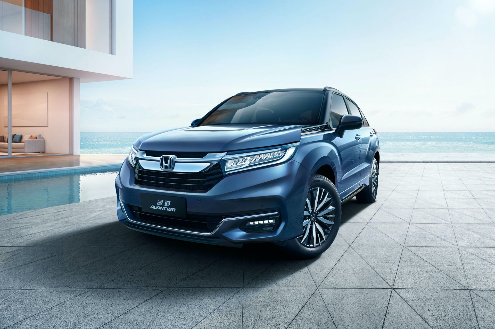 Honda-Avancier-facelift-2020-1