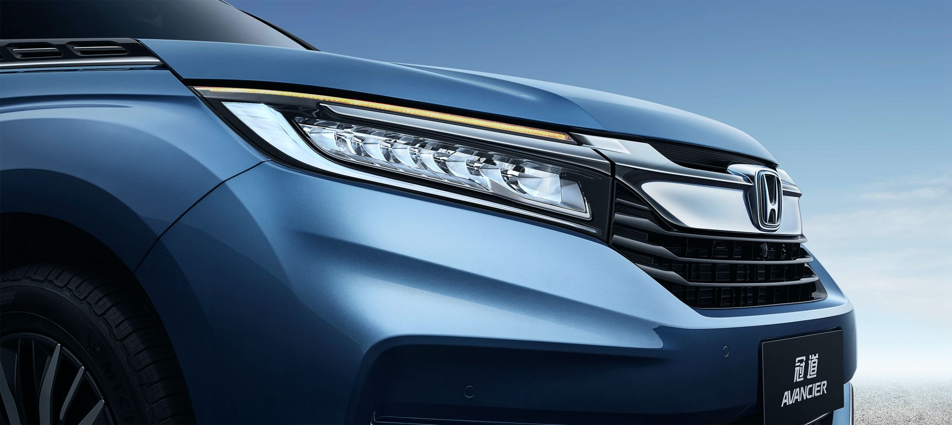 Honda-Avancier-facelift-2020-10