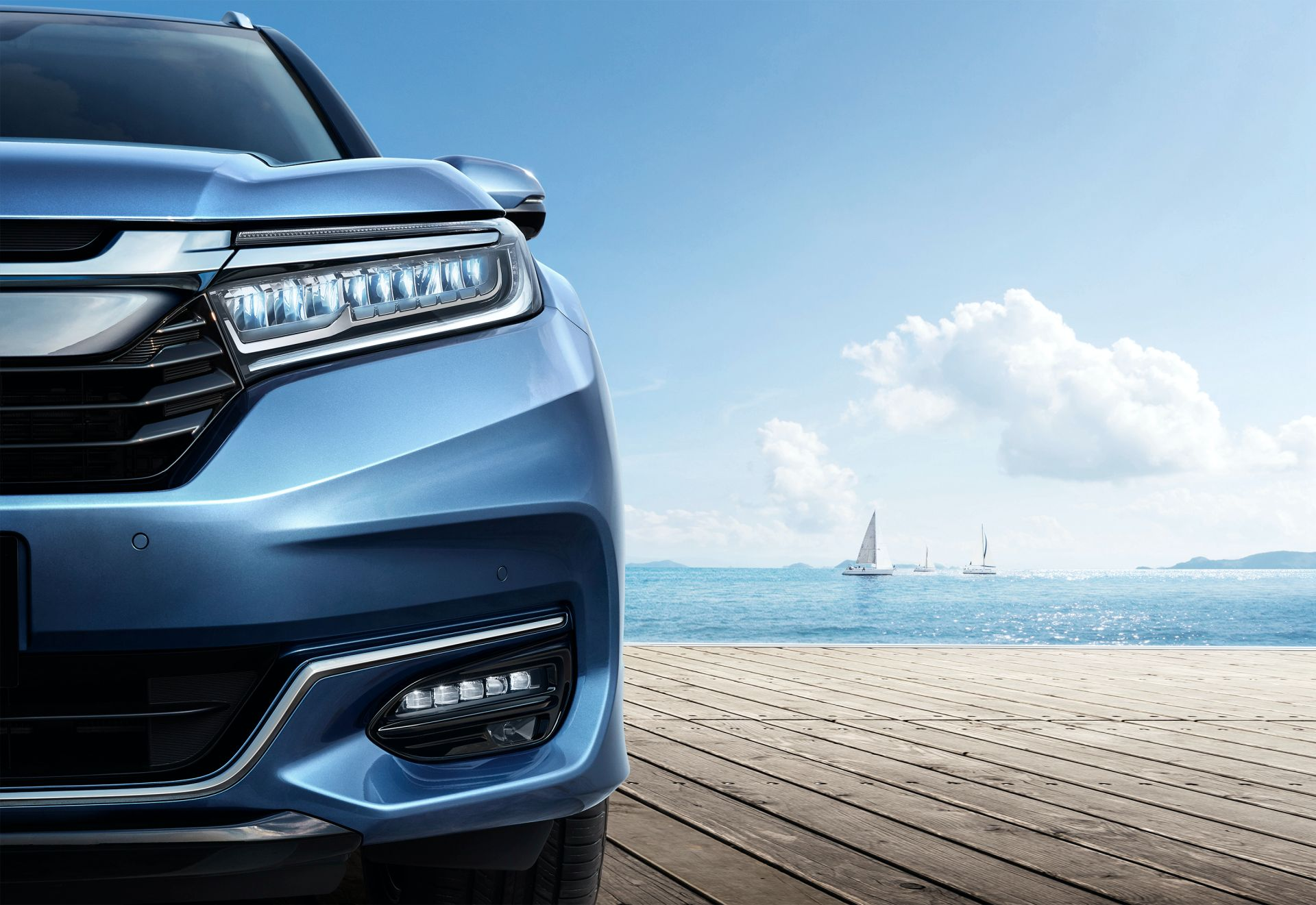 Honda-Avancier-facelift-2020-15